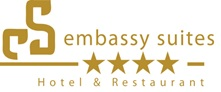 Embassy Suites Hotel & Restaurant